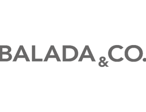 Balada & Co.
