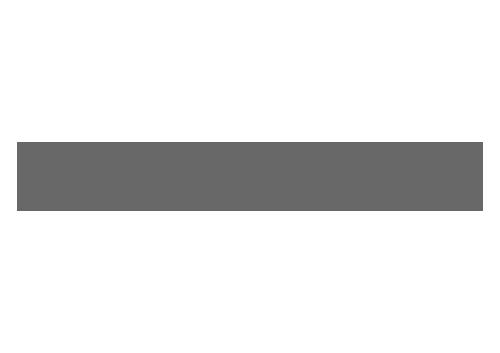 Balada Handelsvertretung Baden-Württemberg