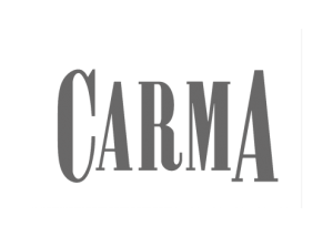 Carma Handelsvertretung Baden-Württemberg