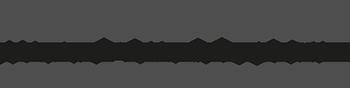 Melanie Ferge Logo