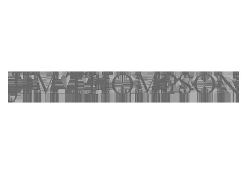 Jim Thompson Handelsvertretung Baden-Württemberg